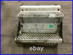 1995_Kenworth_T800_Steel_Aluminum_Battery_Box_Length_34_00_01_ma