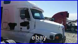 2005 Freightliner Century Battery Box, Aluminum, 31x16x11 7399571
