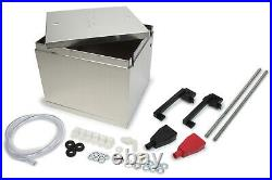 48300 Taylor Cable 48300 Aluminum Battery Box