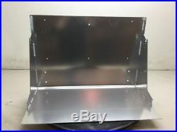 Battery Box Aluminum Cover 30 Prostar International 3874126c2