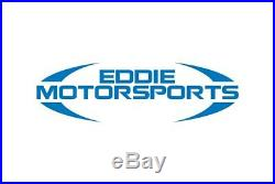 Eddie Motorsports MS374-81B Custom Billet Aluminum Battery Box
