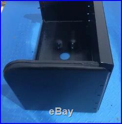Kenworth 30 Inch Aluminum Battery Box