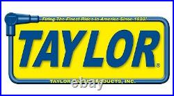 Taylor Cable 48201 Aluminum Battery Box