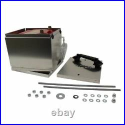 Taylor Cable 48300 Aluminum Battery Box For Odyssey 925/1500 Series NEW