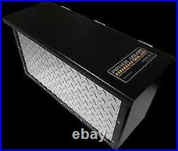 Torklift A7708R Power Armor DH Battery Box BATTERY BOX